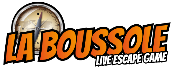 La Boussole Escape Game Perpignan