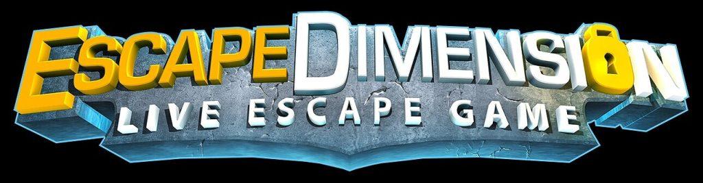 Escape game perpignan